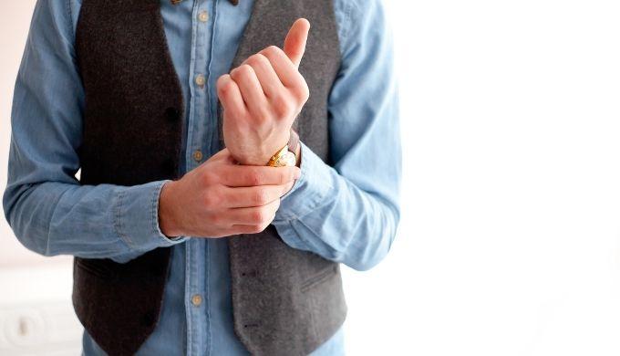 ドラクエコンサートの服装は何を着るべきか?【普段着でOK】