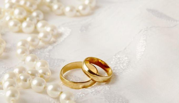 結婚式に合うドラクエ曲は『序曲』だけじゃない!シーン別おすすめBGM