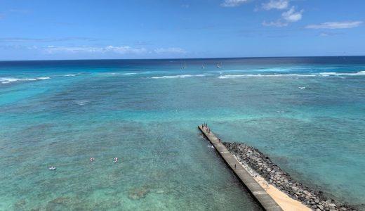 【体験記まとめ】ハワイ@新婚旅行!つまらないなんて言わせない!行くべきおすすめ観光スポットや見どころ【12選】