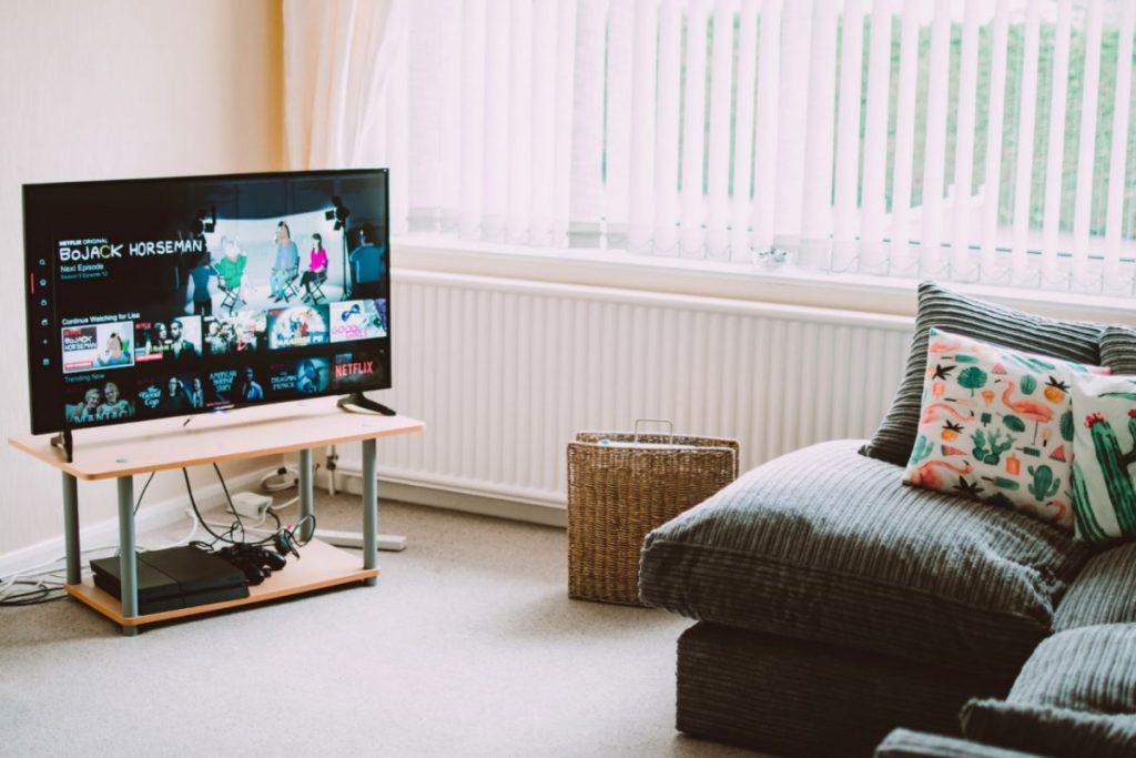 映画「マチネの終わりに」の動画をフルで無料視聴する方法
