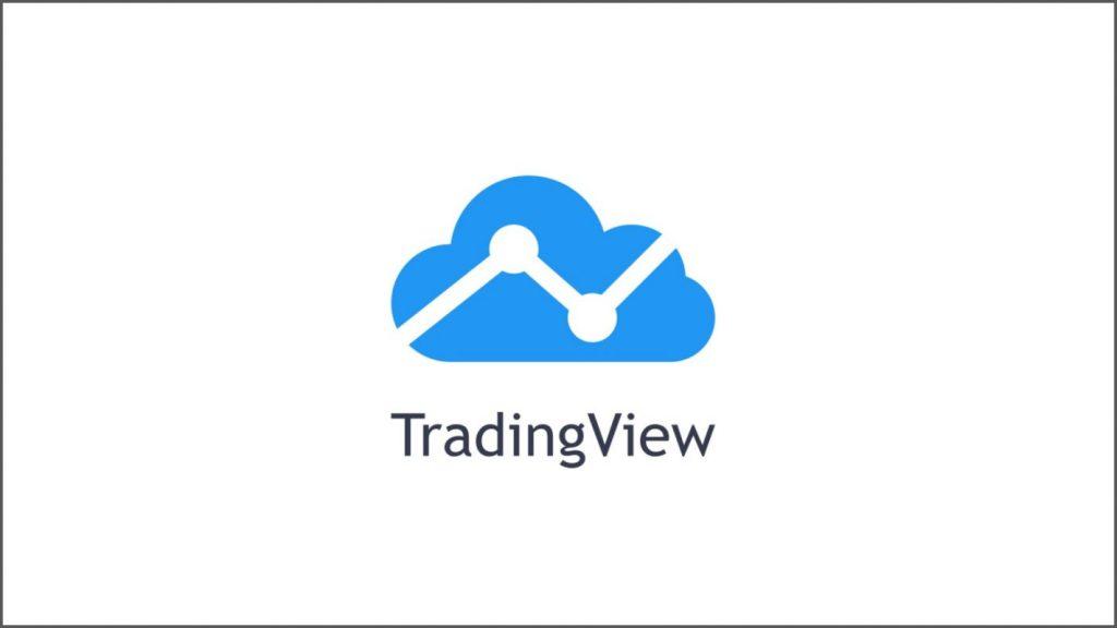 まとめ|【保存版】トレーディングビュー(TradingView)の使い方