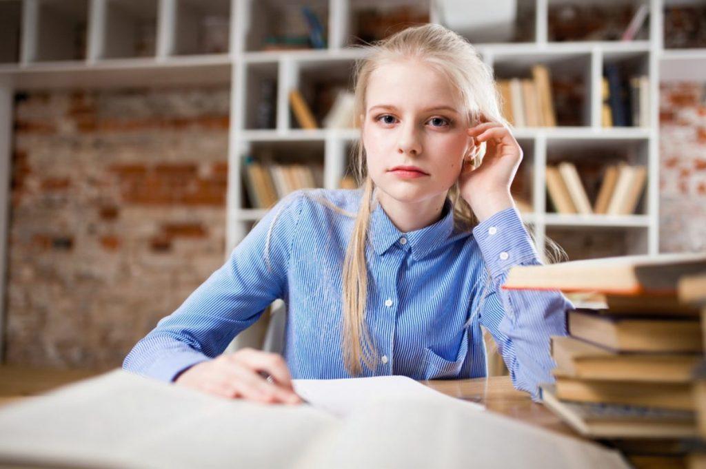 ーキングメモリーは仕事や勉学に役立つ