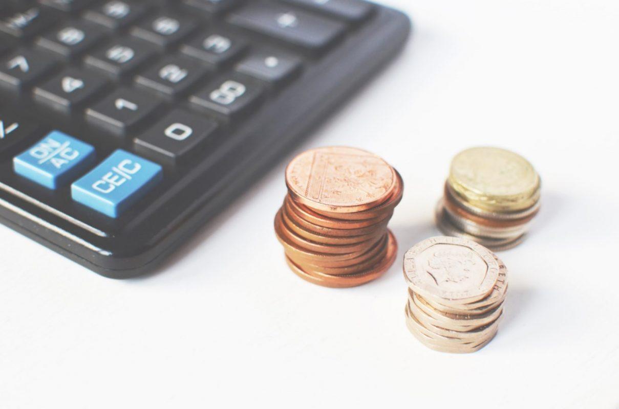U-NEXTの月額1,990円という設定はコスパが良いのか?