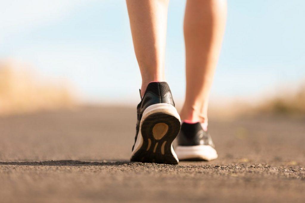 とは言え『かなり歩く』ことはDQW無課金プレイヤーの宿命です